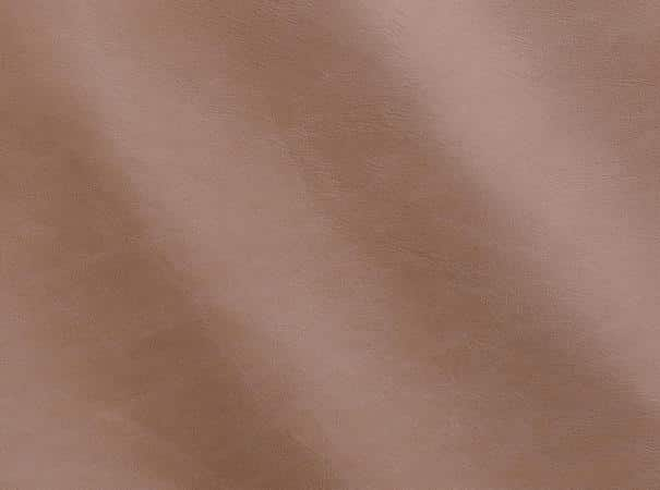 Baldų restauravimas - audinys naturali oda