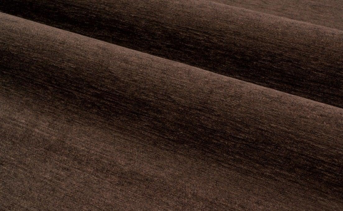 Baldų restauravimas - audinys veliūras
