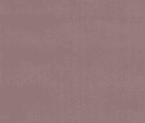 Baldų restauravimas - audinys velvetas